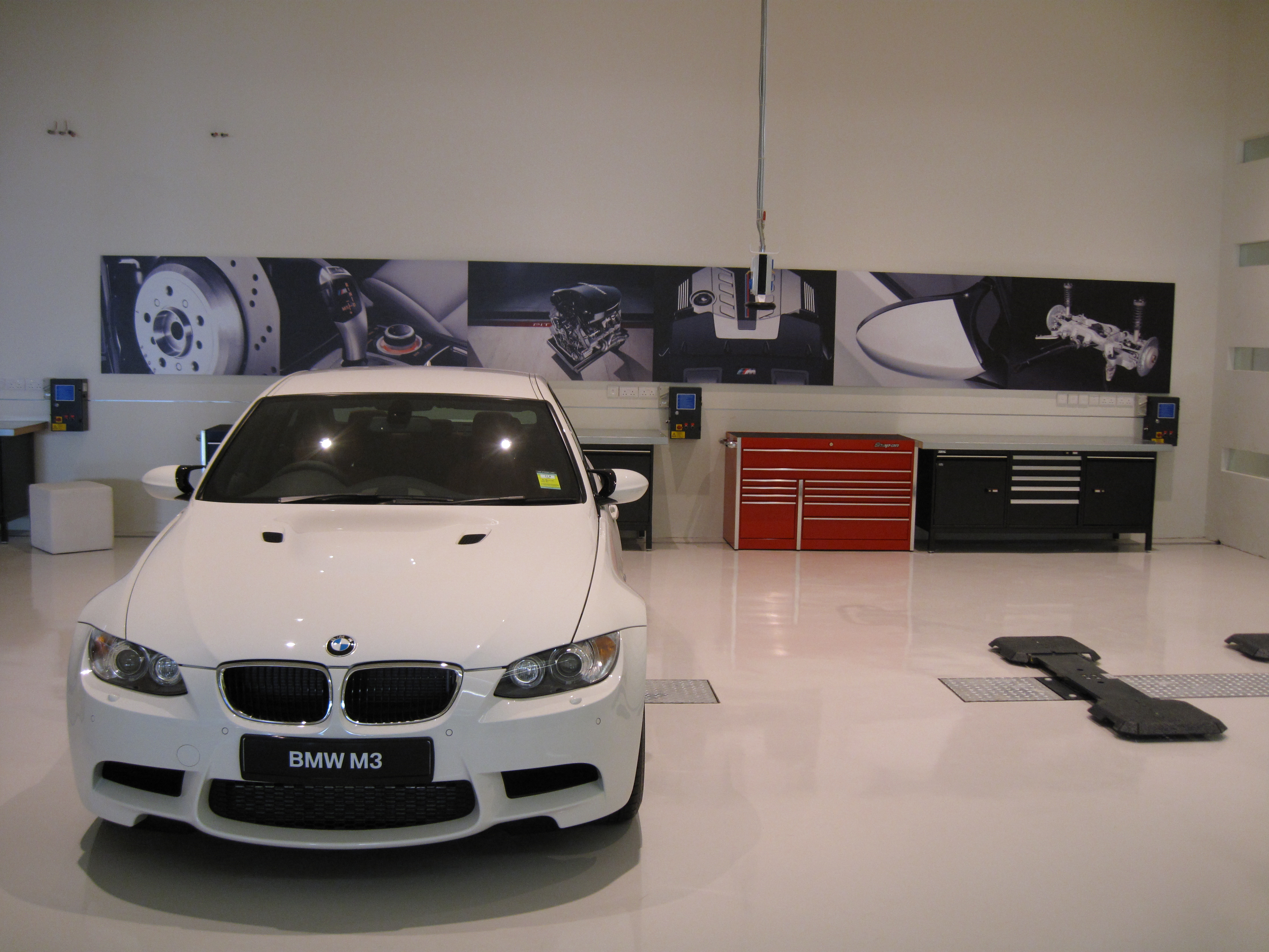 Launch of the world's first exclusive BMW M Division Dealership-l-img_7615.jpg