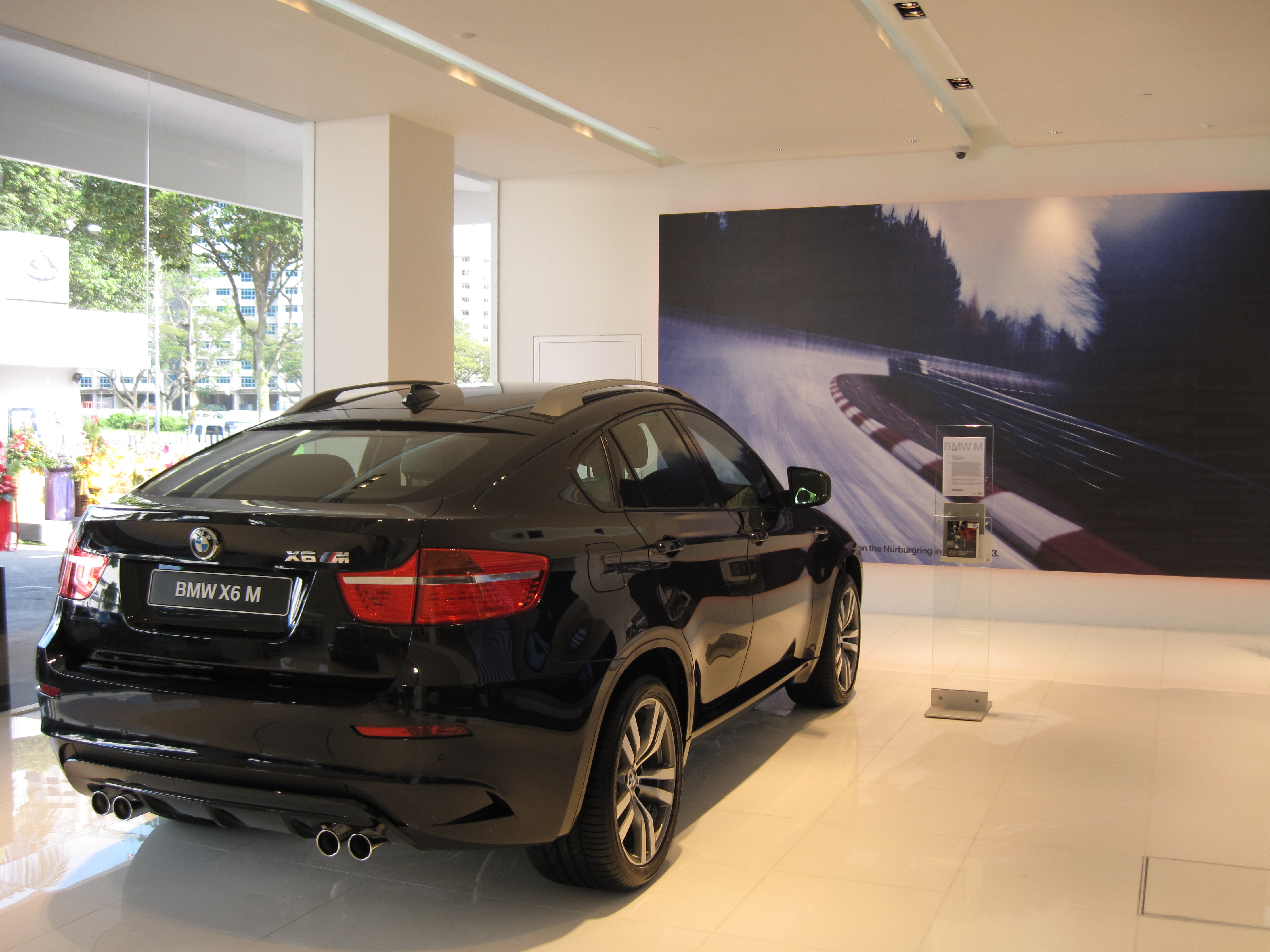Launch of the world's first exclusive BMW M Division Dealership-m-img_7622.jpg