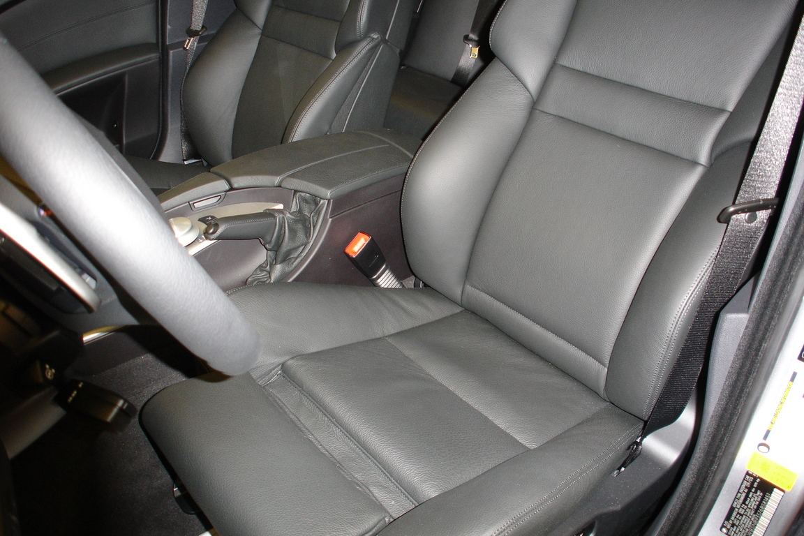 Some questions that searches haven't answered.. help-m-seat-black.jpg