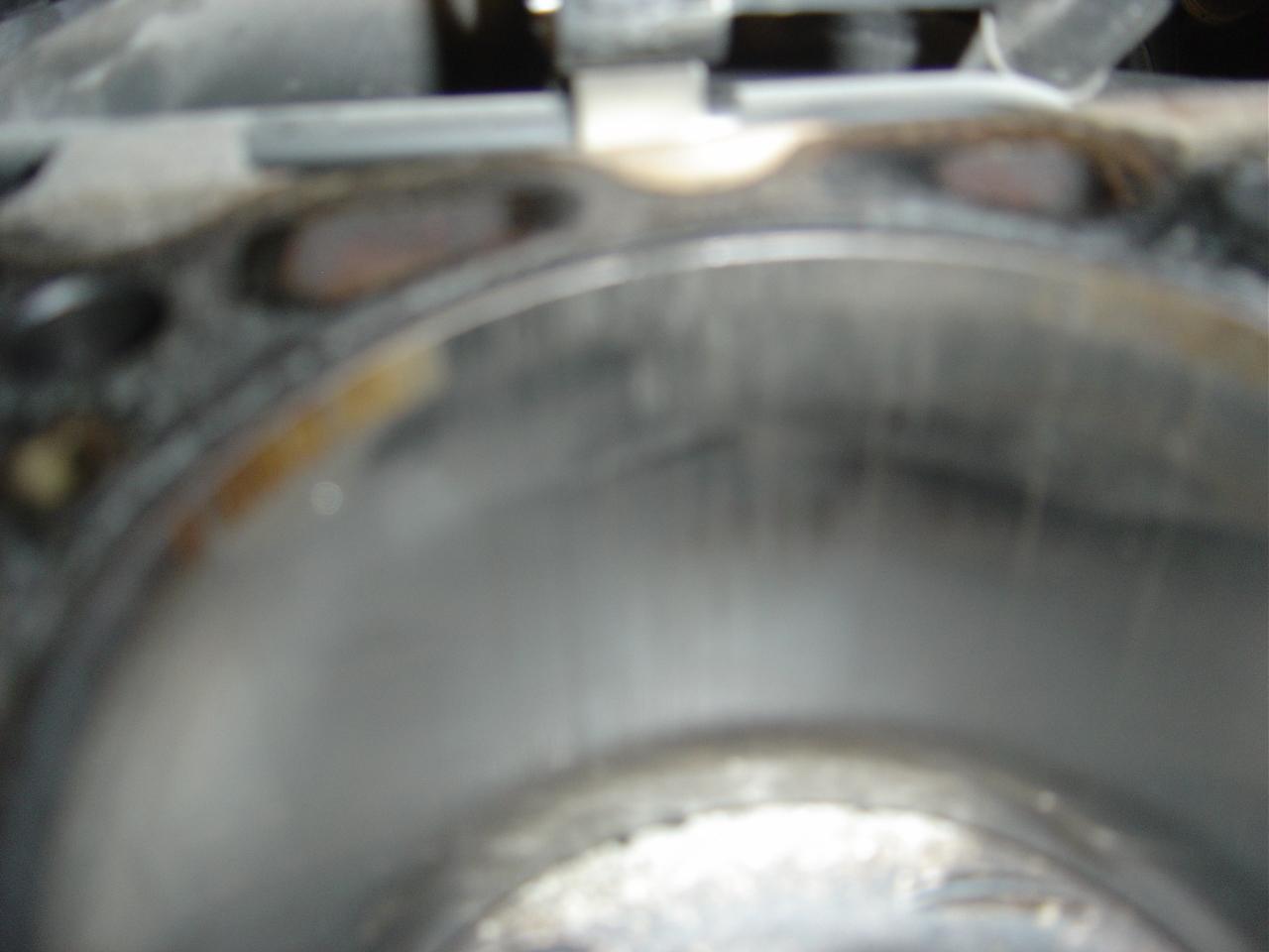 Engine Rebuild-m5-011.jpg