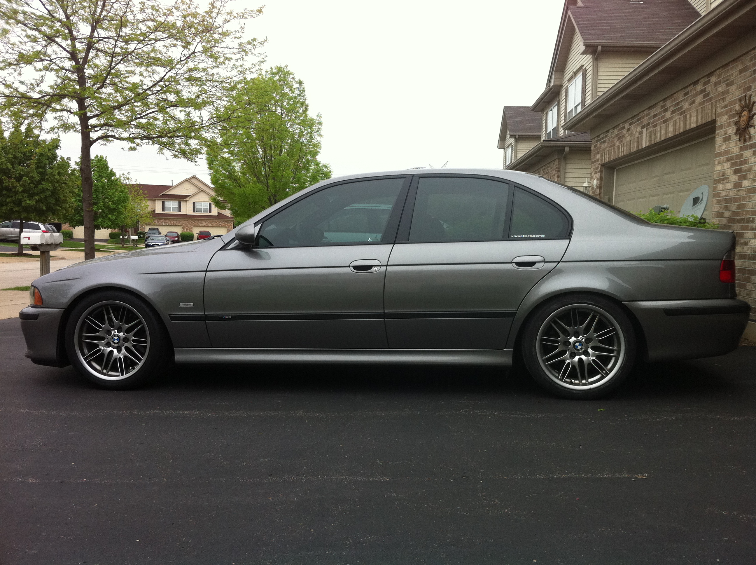Random M5 pic of the day-m5.jpg