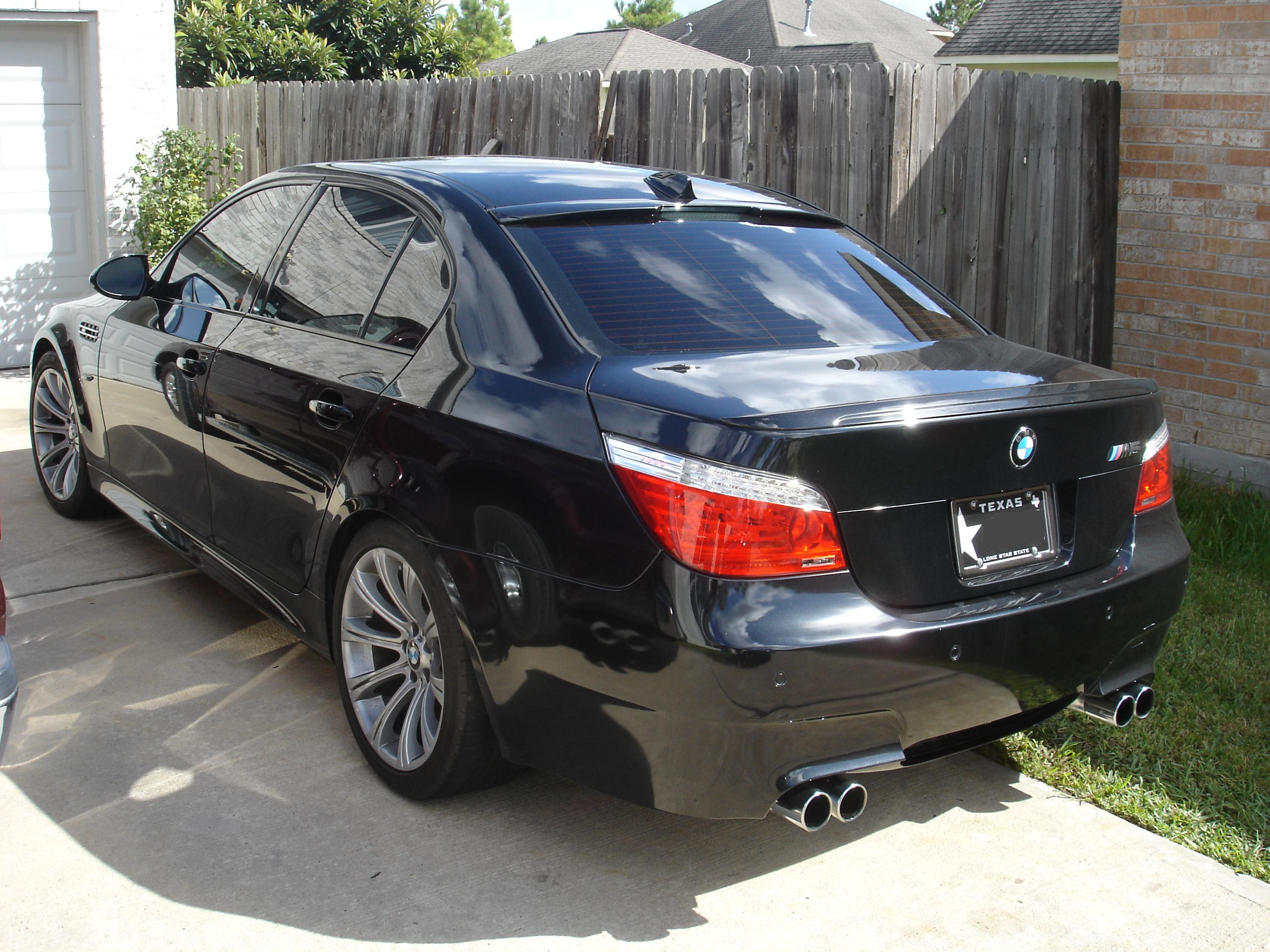 List Your Old Cars To Current Page BMW M Forum And M - List of old cars