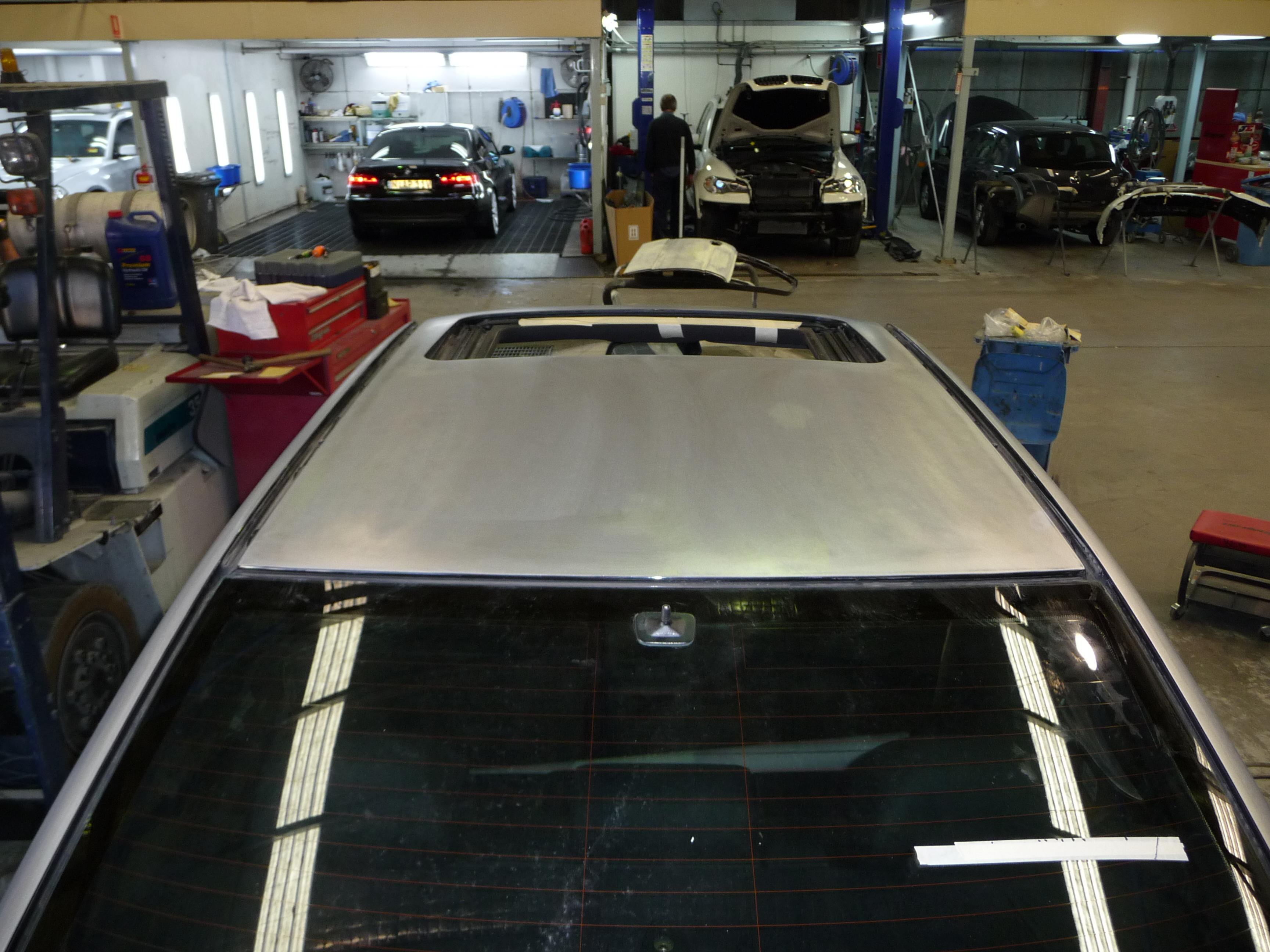 My Carbon Black bare metal respray - progress photos-m5-respray-007.jpg