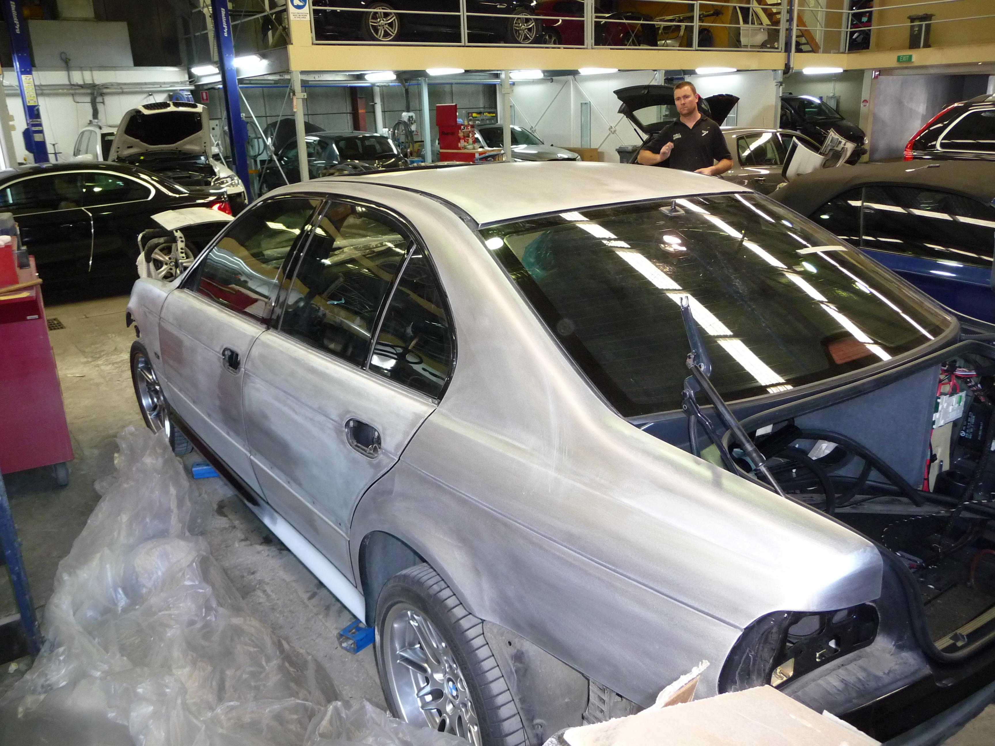 My Carbon Black bare metal respray - progress photos-m5-respray-008.jpg