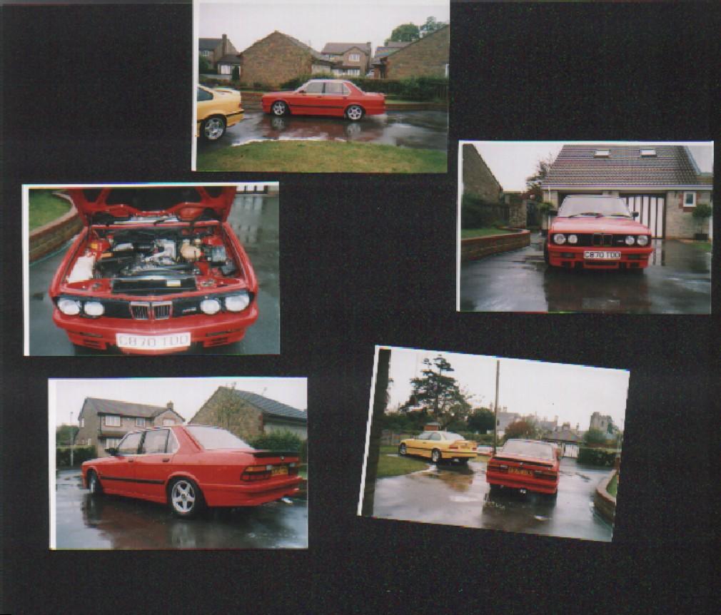Nigel Mansells old M535i-m5353i-pics.jpg
