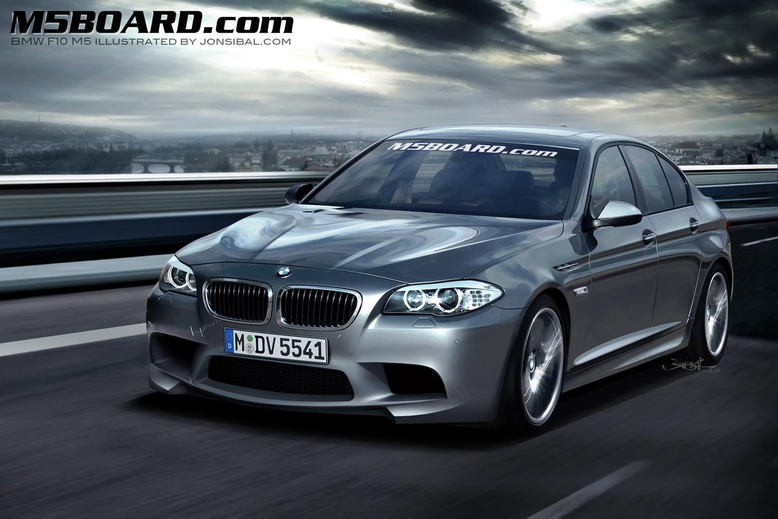 BMW M5 F10 Render M5BOARD.com-m5boardbmwf10m5.jpg