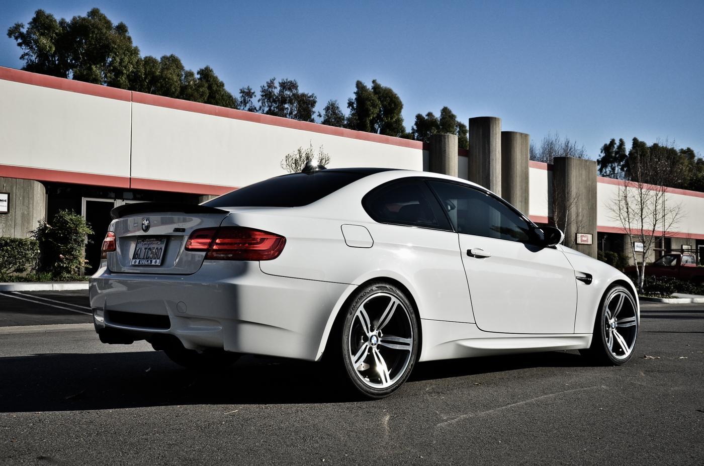 Bay Area - F/S (4) OEM M6 rims w/ tires-m62.jpg