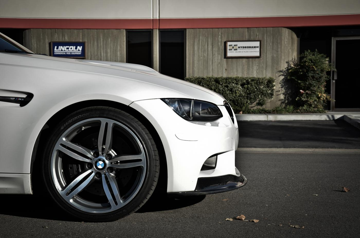 Bay Area - F/S (4) OEM M6 rims w/ tires-m63.jpg