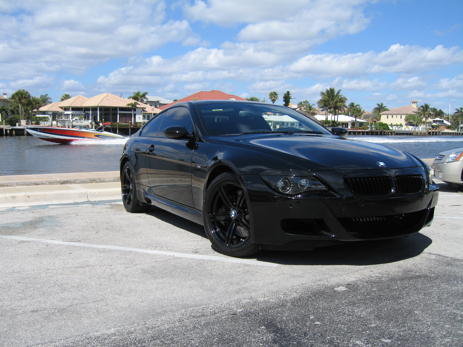 lease takeover blacked out m6-m6pic.jpg