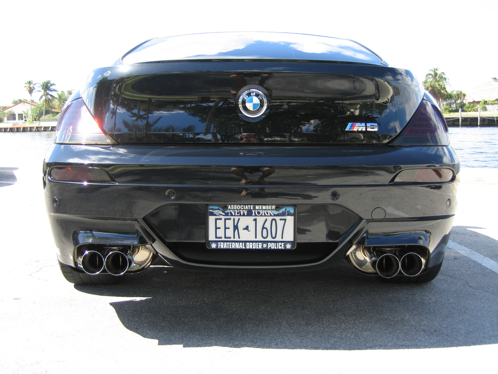 lease takeover blacked out m6-m6pic2.jpg