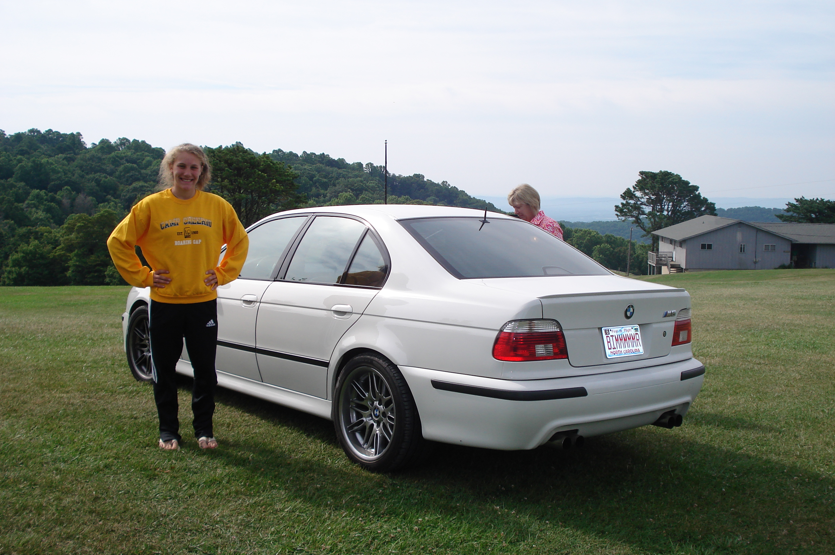 Pictures of You and your M5-mary-m5-2.jpg