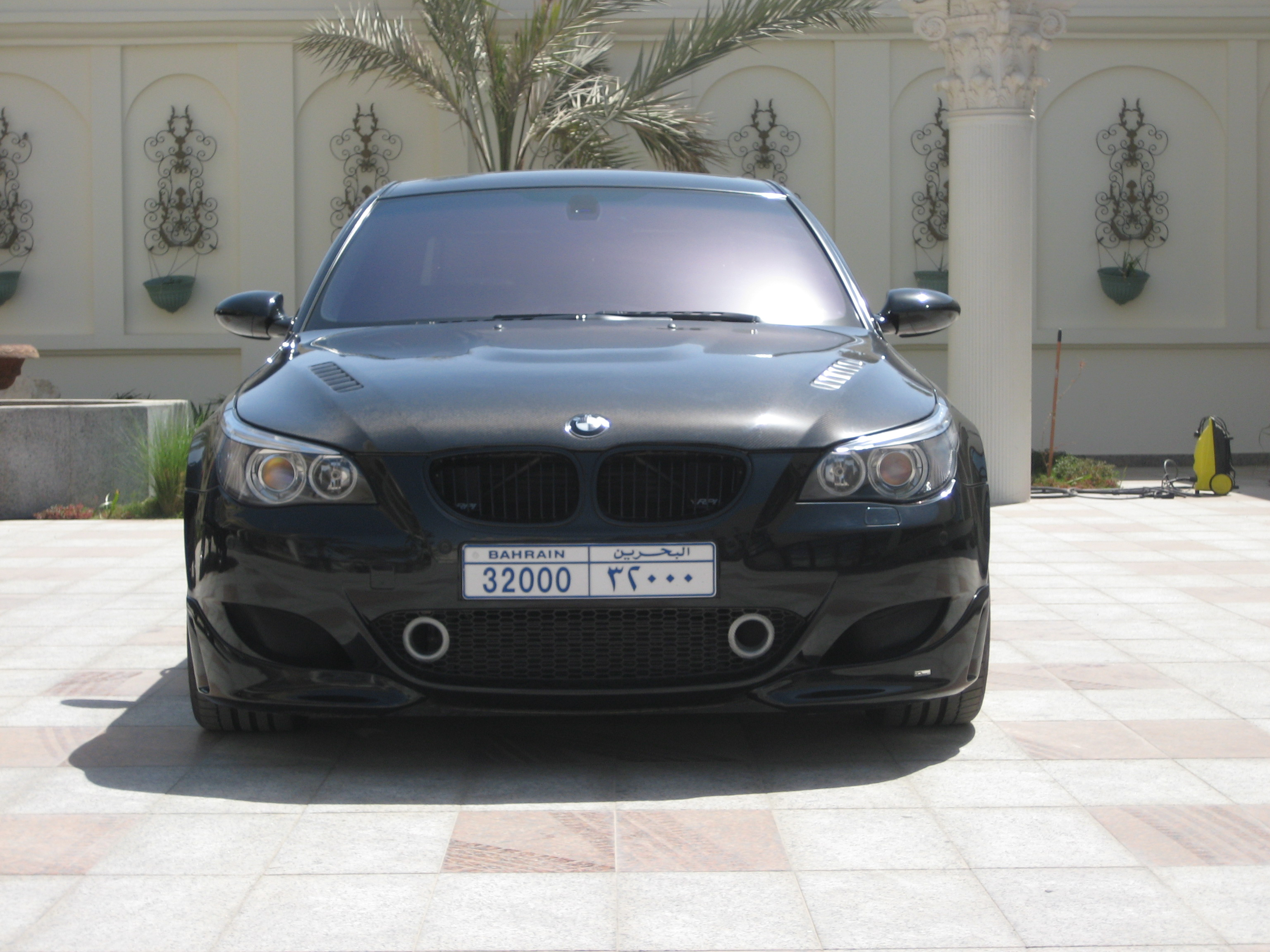 help: lets mod my 2008 m5 with your help - bmw m5 forum and m6 forums