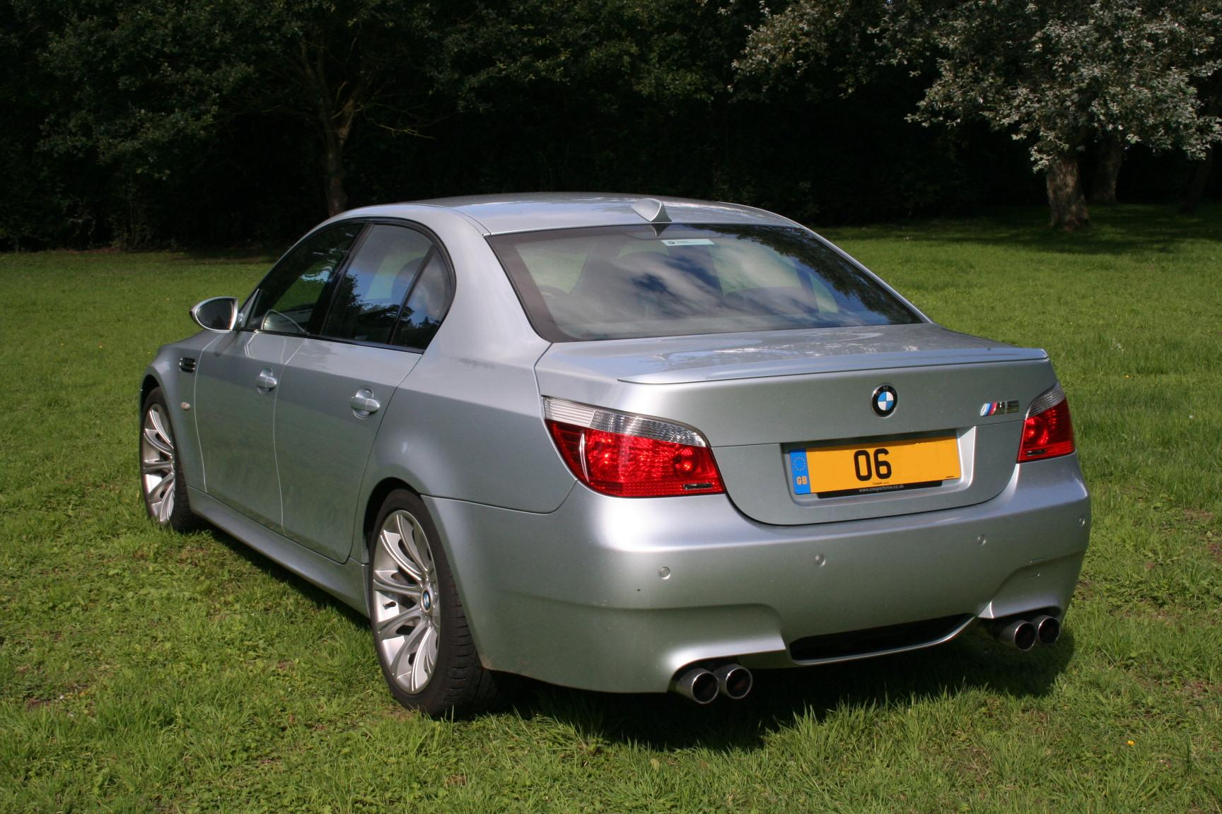 Click image for larger version name my new m5 4 jpg views 1048