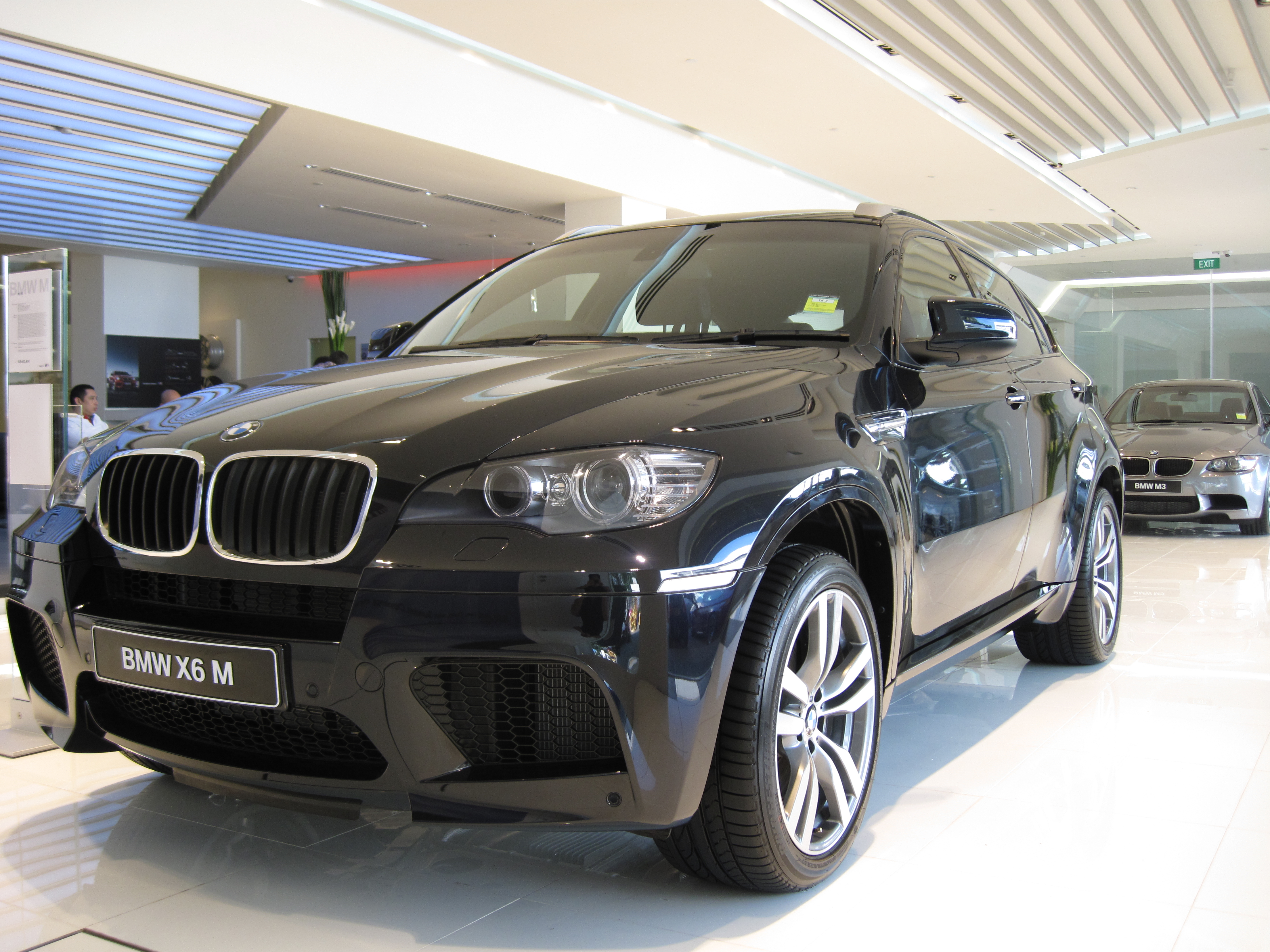 Launch of the world's first exclusive BMW M Division Dealership-n-img_7624.jpg