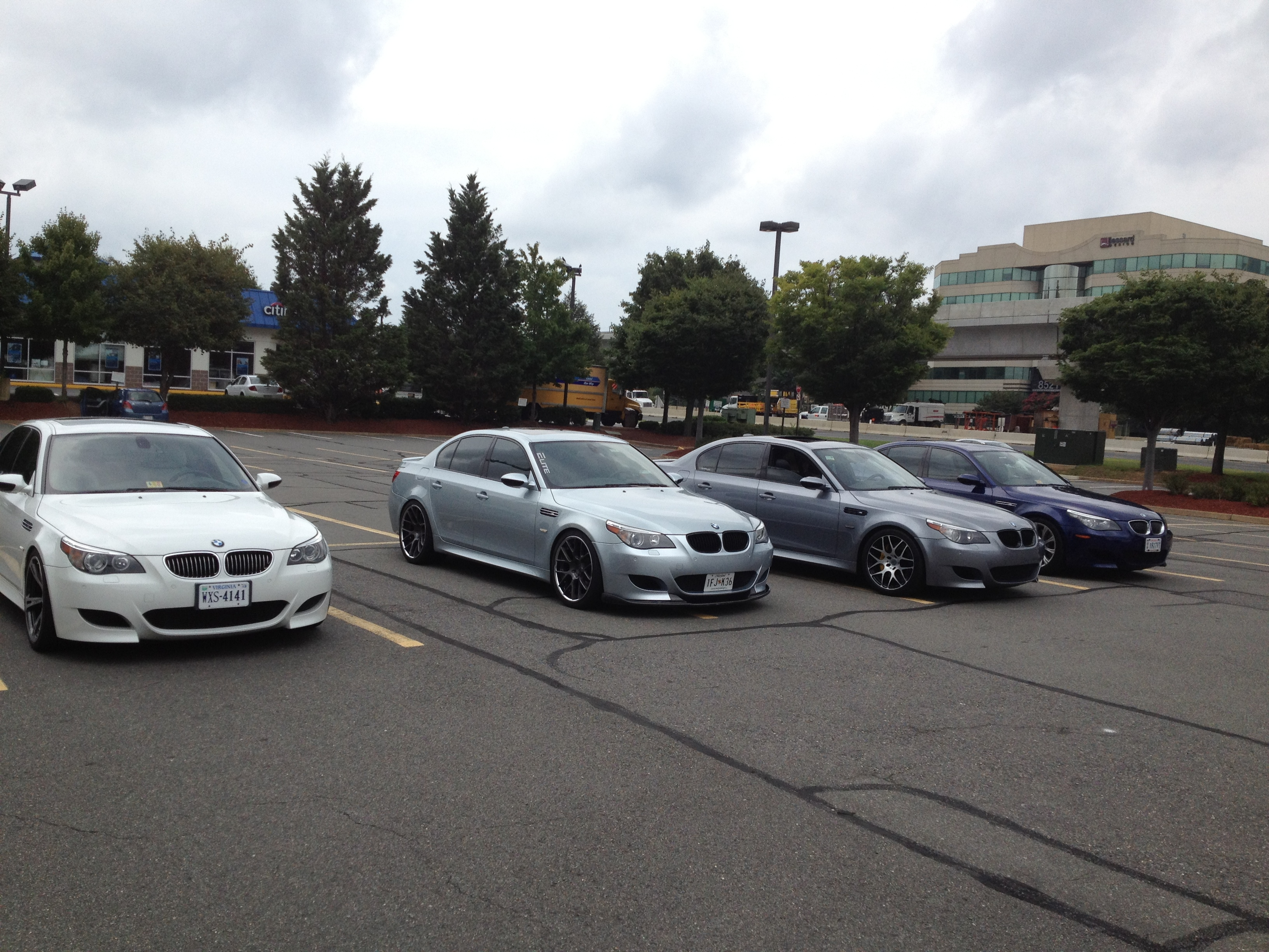 Washington DC area ///M owners German Bistro Run **Sun, Aug 19**-new-image.jpg