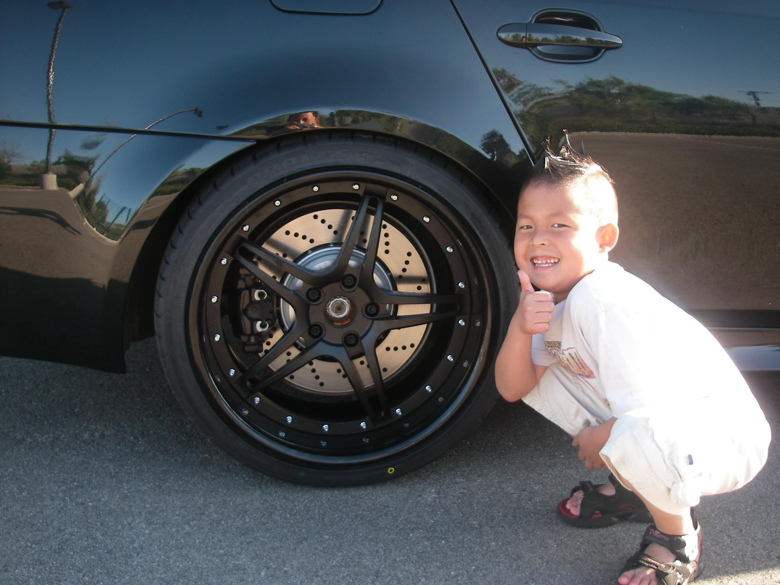 finally lowered, H&R springs installed, DPE wheels on-nick-dpe-wheels-lowered-023.jpg