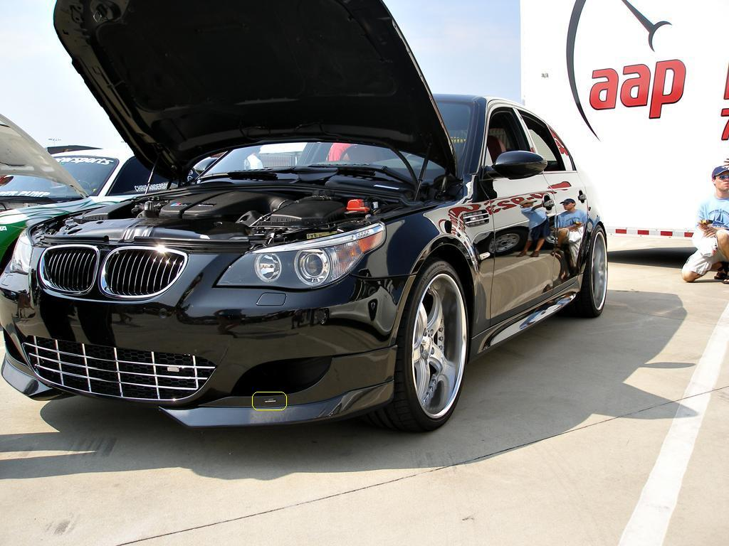 2005 ac schnitzer acs5 sport m5 e60 gallery hd cars wallpaper ac schnitzer front bumper bmw m5 forum and m6 forums click image for larger version name vanachro Images