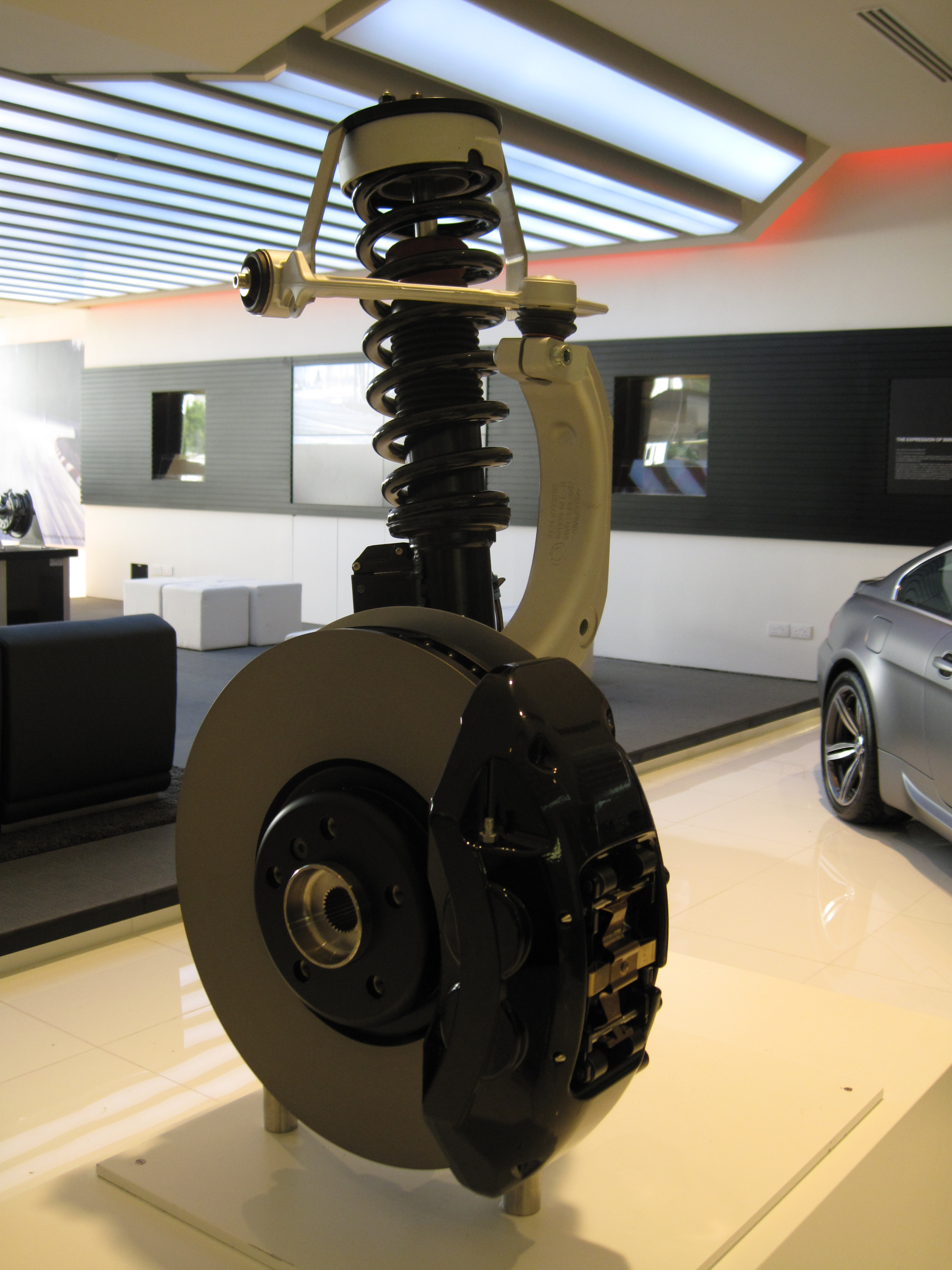 Launch of the world's first exclusive BMW M Division Dealership-o-img_7614.jpg