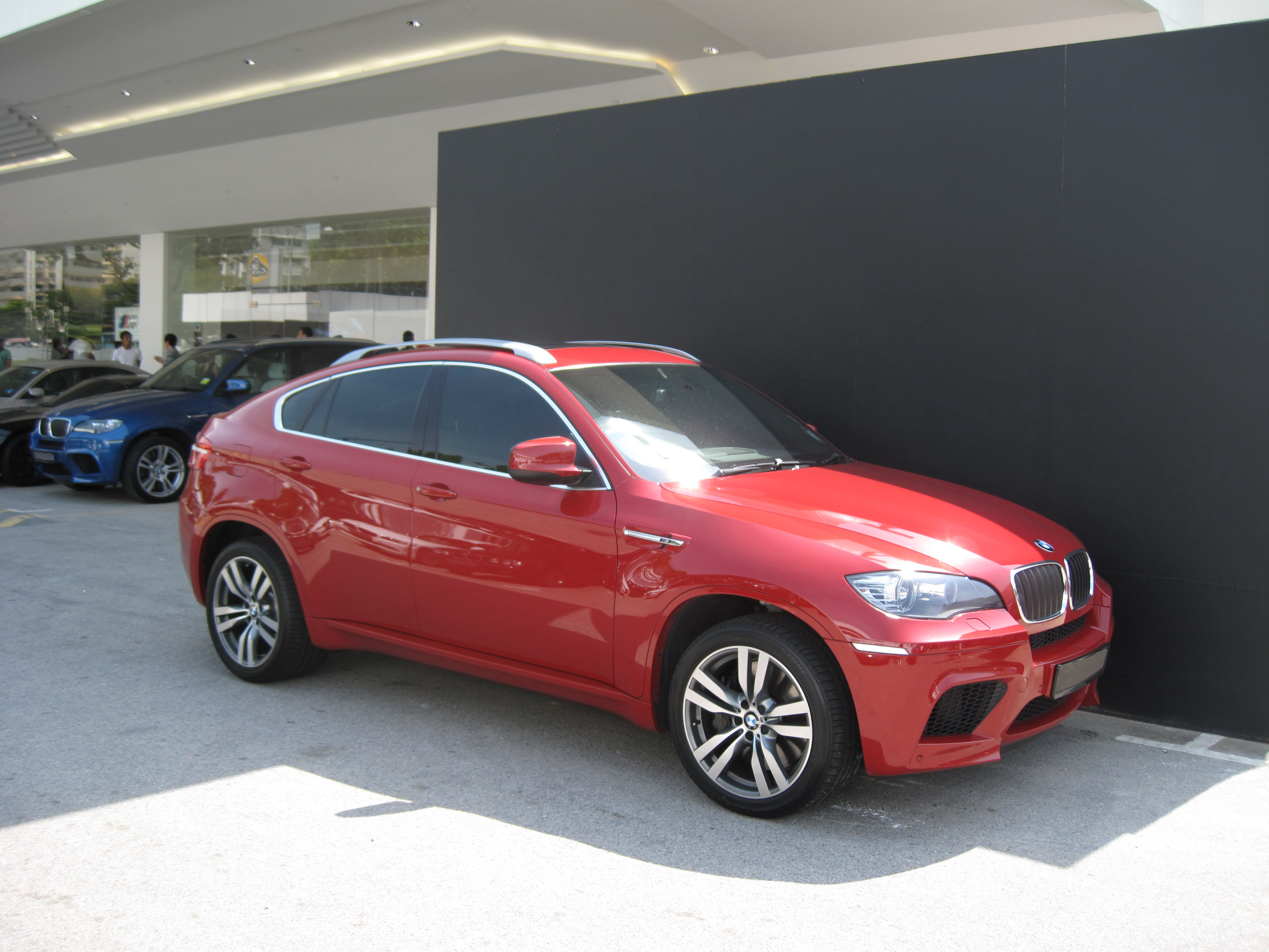 Launch of the world's first exclusive BMW M Division Dealership-p-img_7568.jpg