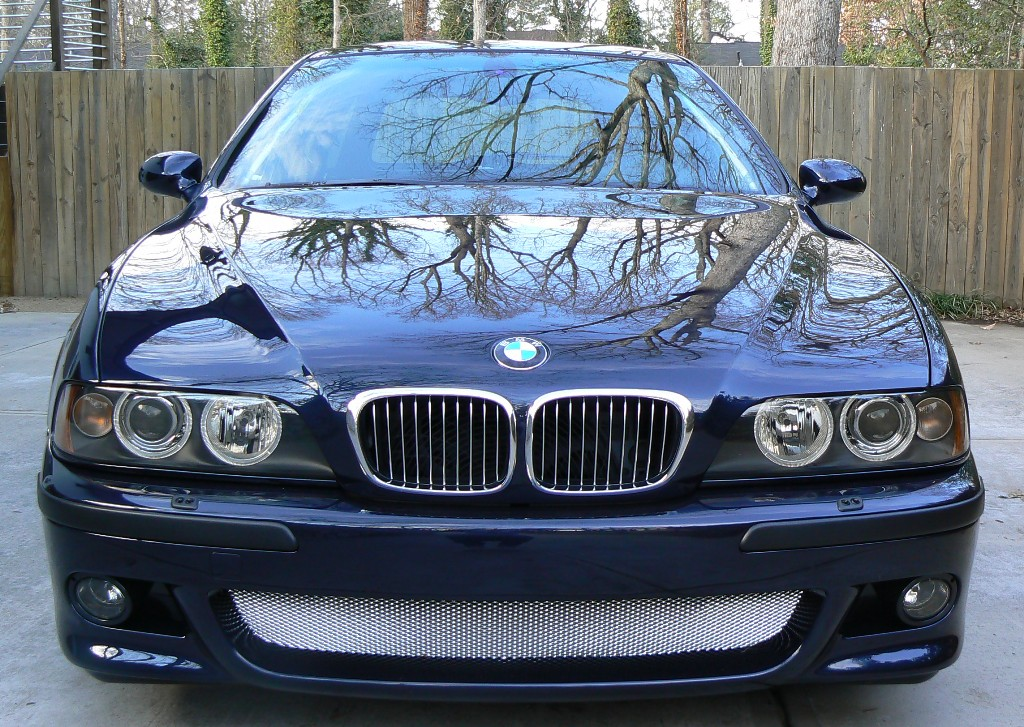 BMW M5 E39 Touring in USA is here-p1030096.jpg