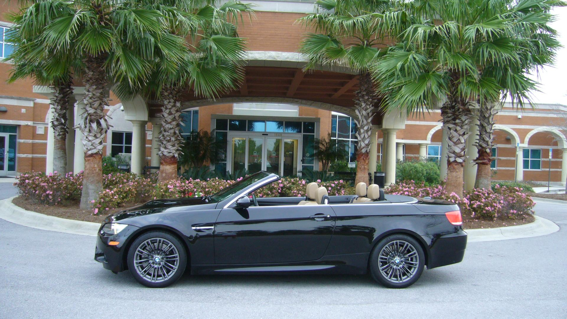 Buy Here Pay Here Lexington Ky >> Used Cars Lexington Ky Buy Here Pay Here Used Cars Lexington .html | Autos Weblog