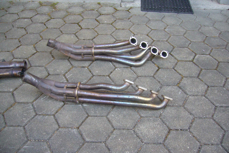 Full Supersprint Exhaust for M5 E39 & N62-p1050285.jpg