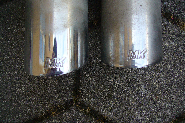 Full Supersprint Exhaust for M5 E39 & N62-p1050288.jpg