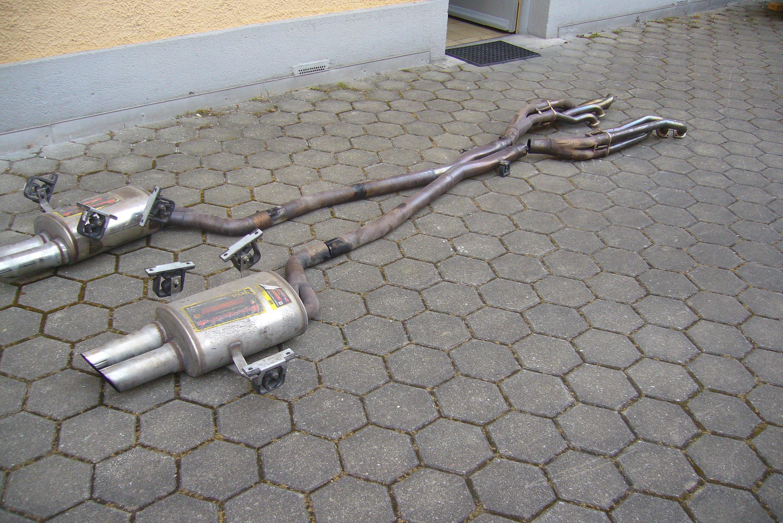 Full Supersprint Exhaust for M5 E39 & N62-p1050301.jpg