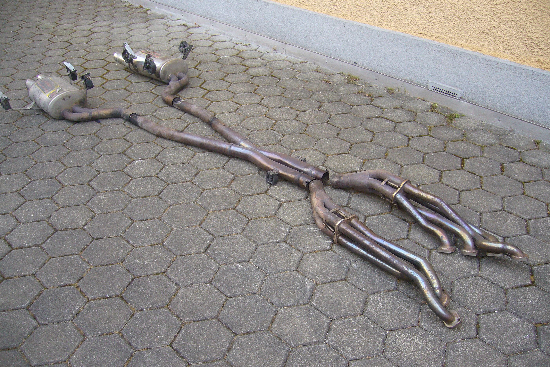 Full Supersprint Exhaust for M5 E39 & N62-p1050304.jpg