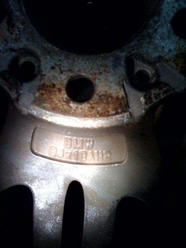 Qui connaît ces jantes ? 70306d1219171388-how-identify-oem-bmw-m5-wheels-photo-1