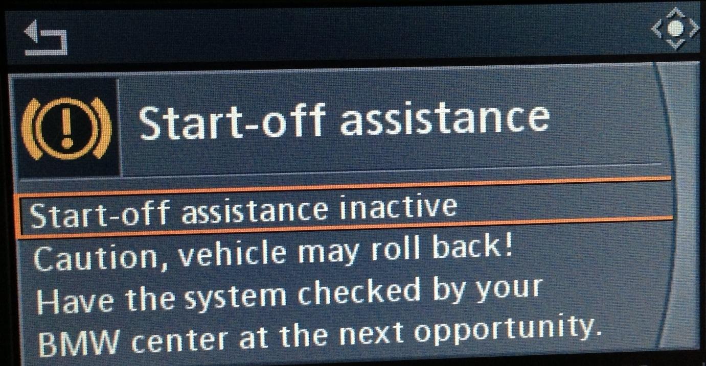 HELP, 2008 BMW M6 DSC malfunc, EDC Error-photo-4.jpg