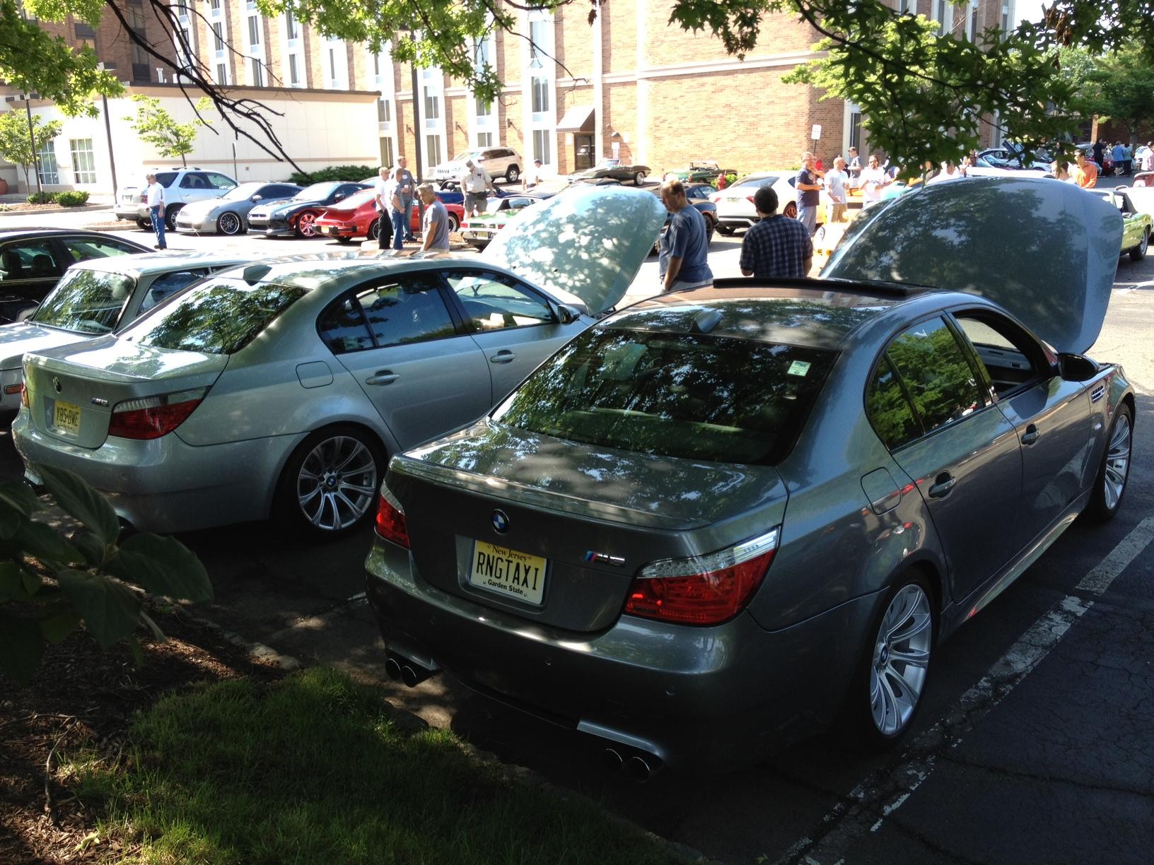 Cars and Croissants NJ-photo-5.jpg