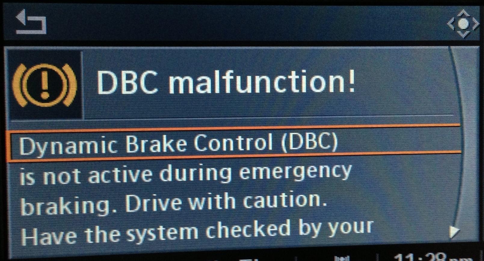 HELP, 2008 BMW M6 DSC malfunc, EDC Error-photo-5.jpg