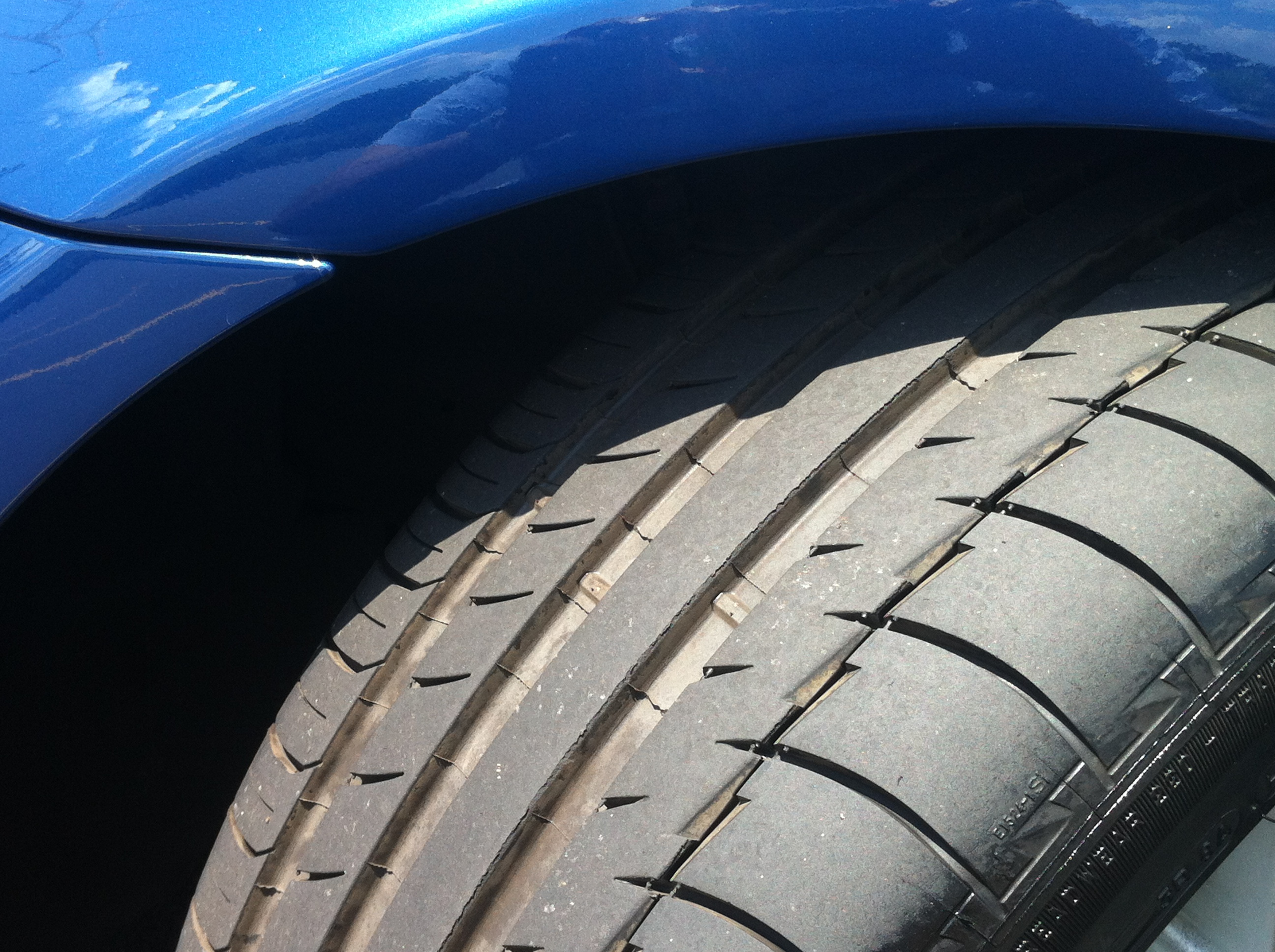 Image Result For Bmw M Sport Tires All Around Tune
