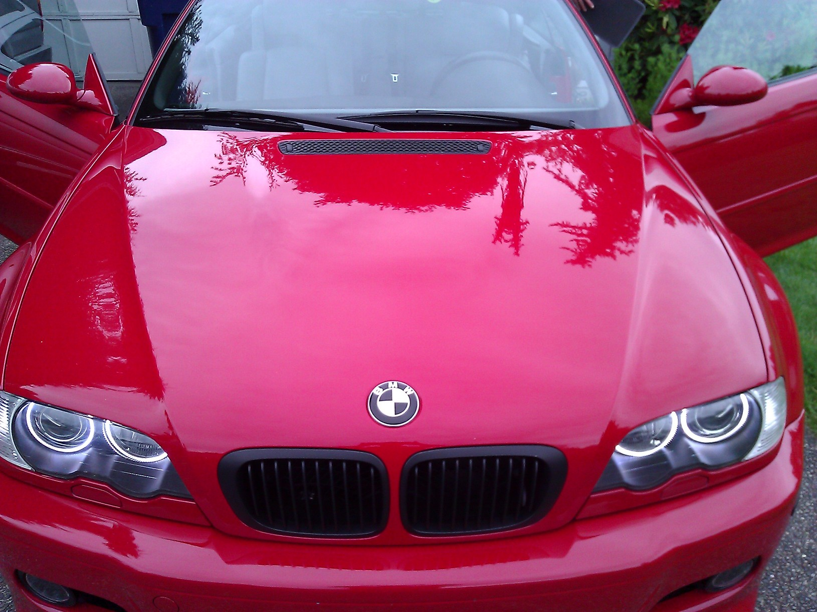 E46 Imola Red M3 Convertible-photo_c56fed39-8f21-efa2-17a0-d8210a033a91.jpg