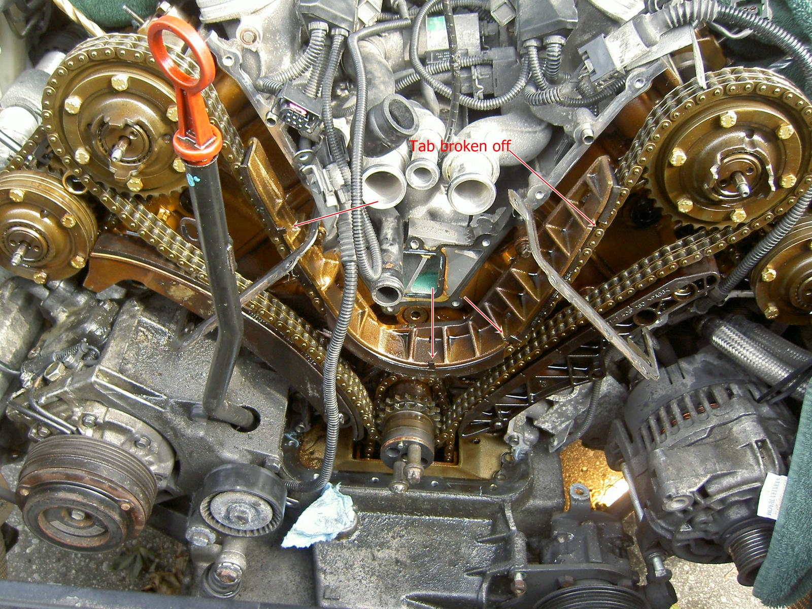163466d1346903734t-slack-timing-chain-ba