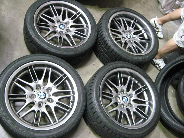 http://www.m5board.com/vbulletin/attachments/parts-other-sale-wanted/80117d1237531683-e39-m5-wheels-picture-001.jpg