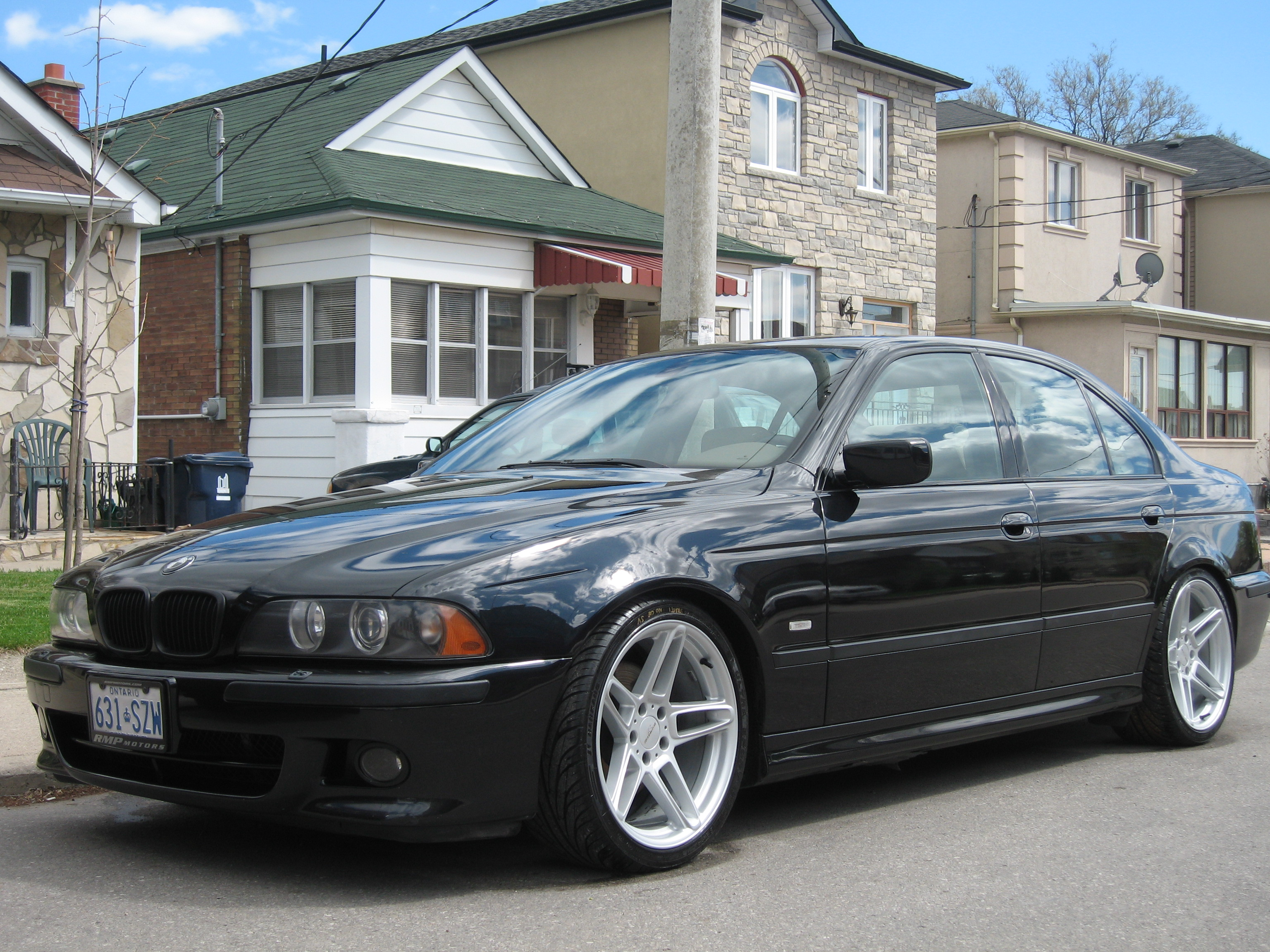 My 2003 540i M with new shoes-picture-002.jpg