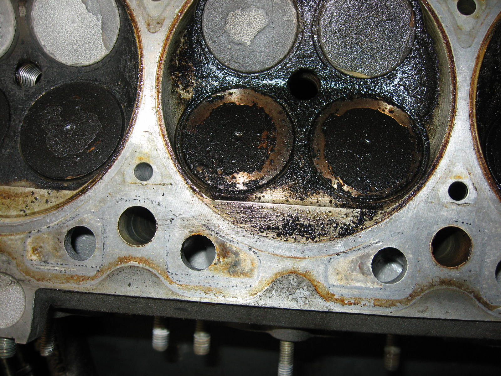91 M5 Engine Comments-picture-035.jpg