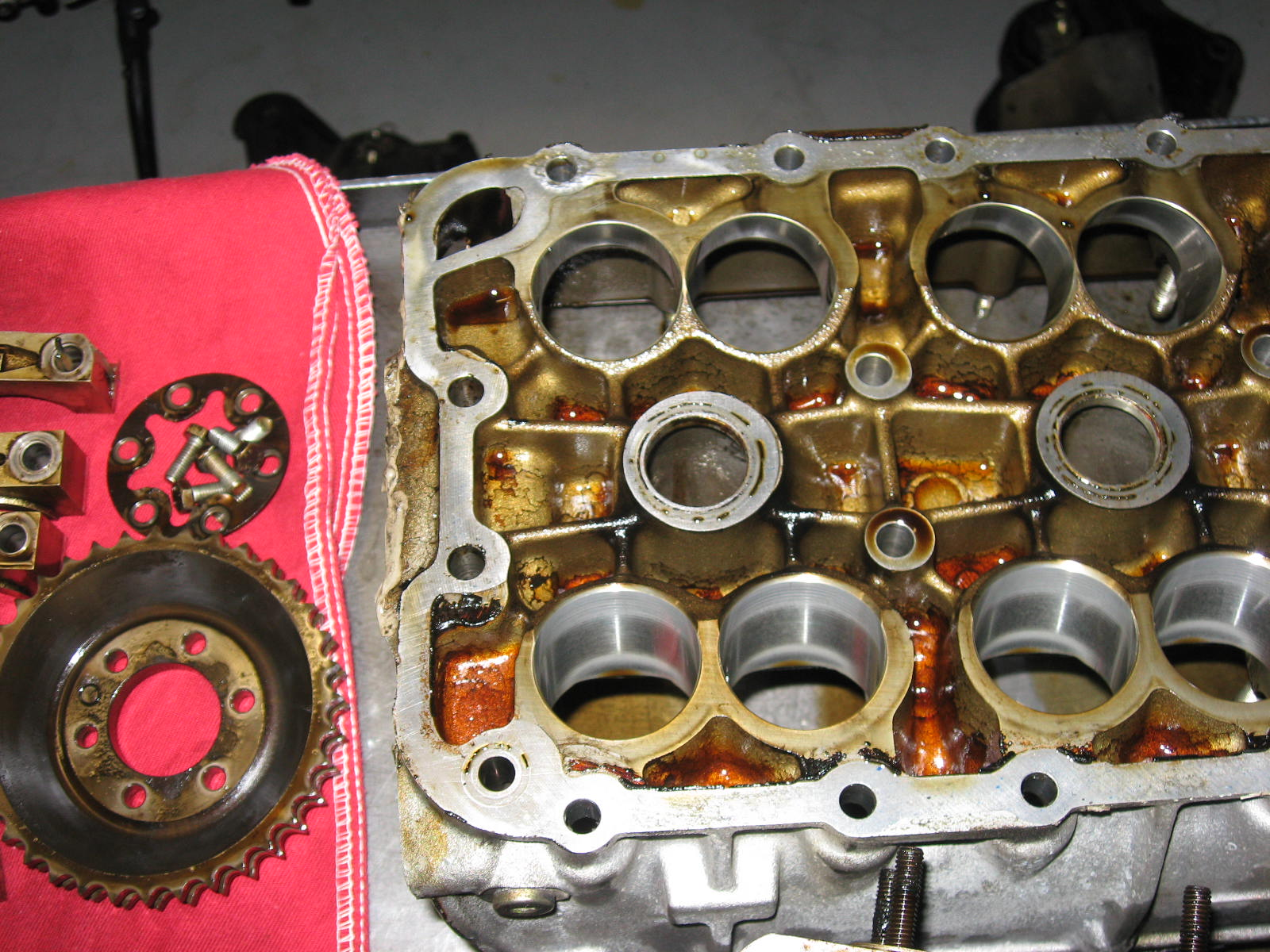 91 M5 Engine Comments-picture-042.jpg