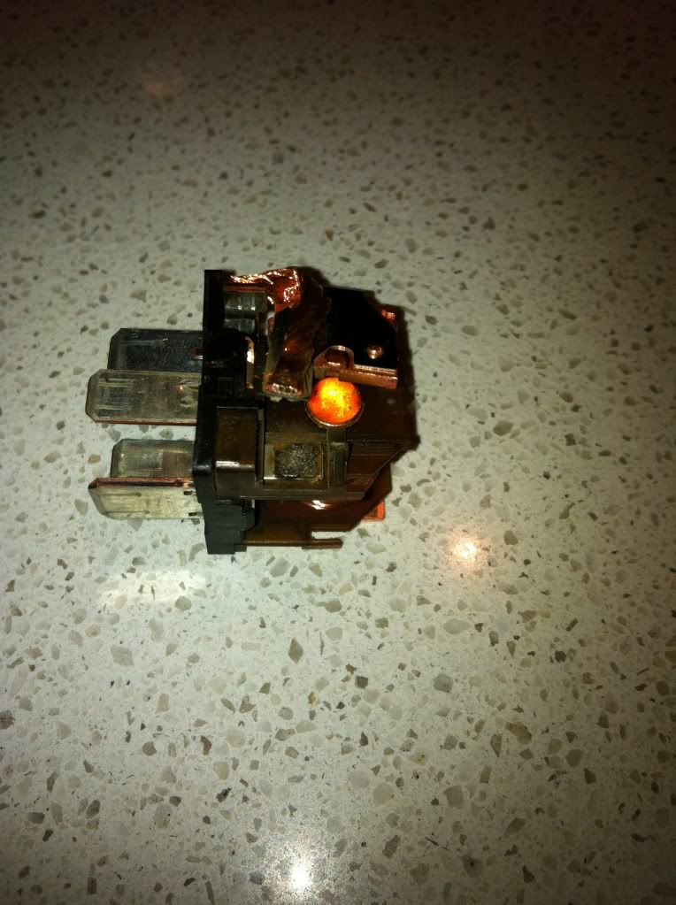 Diy Smg Pump Relay Replacement Do It Yourself Page 2 Bmw M5 Rhm5board: Bmw M5 Fuel Pump Relay Location At Gmaili.net