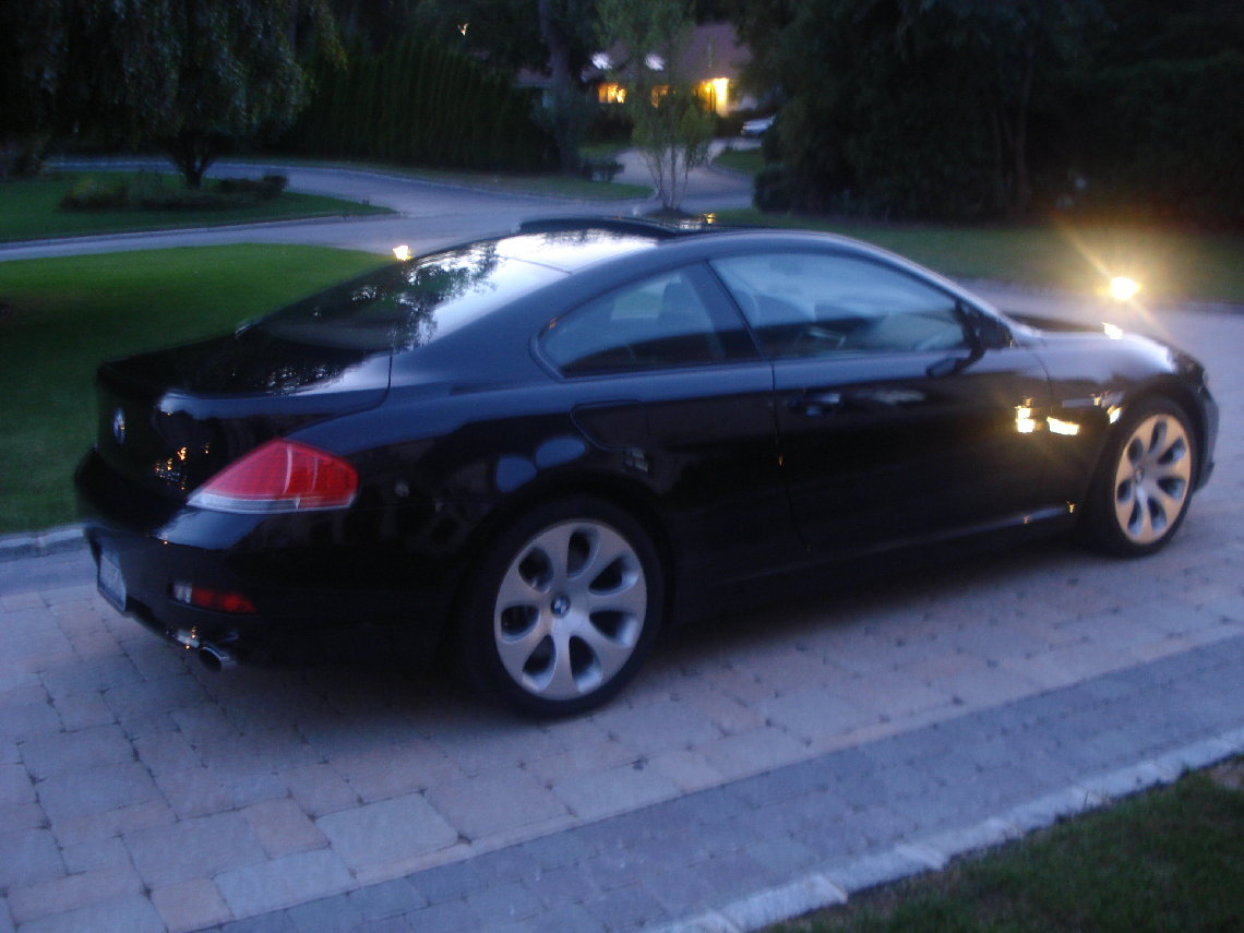 650+bmw+for+sale