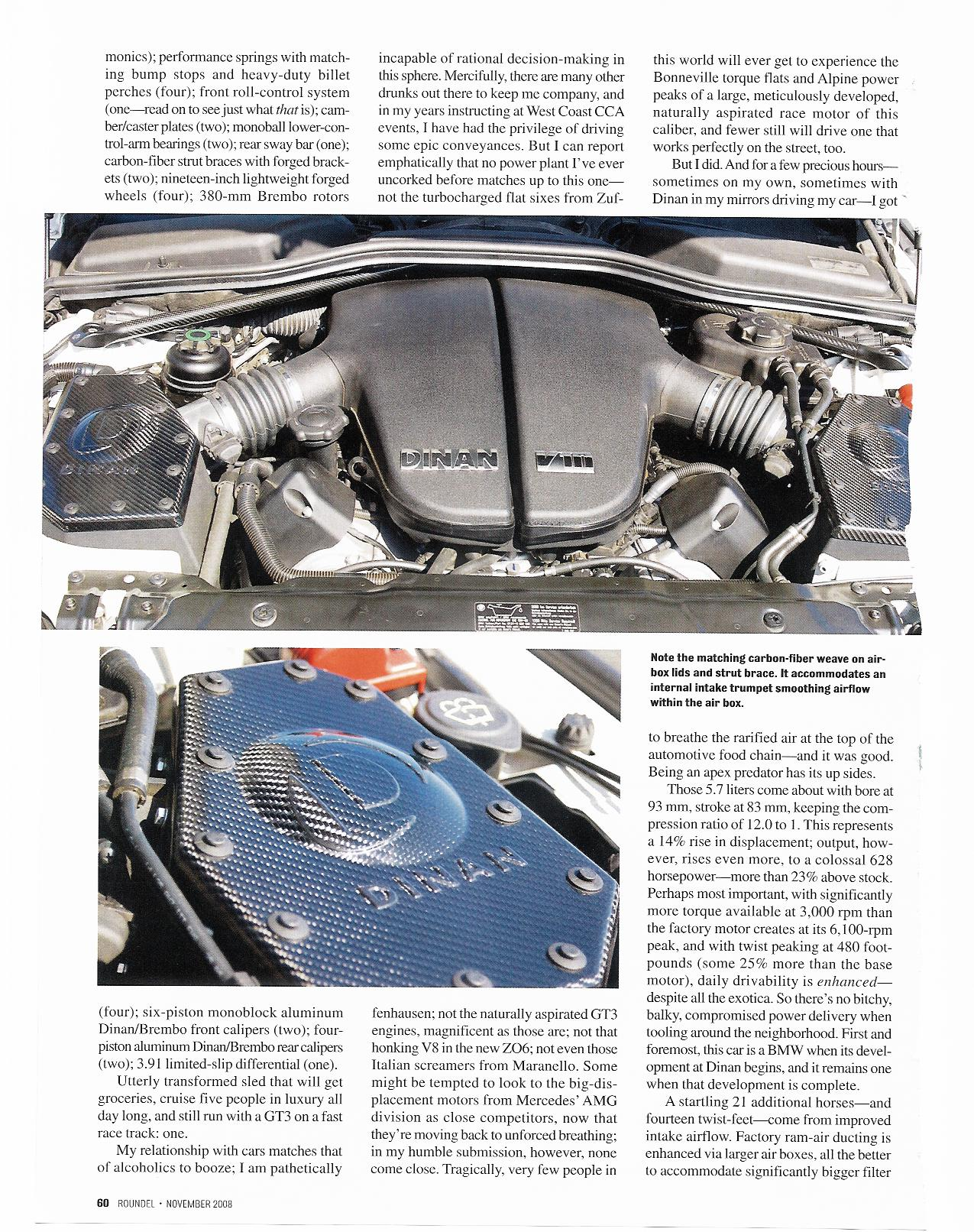 Stock E60 M5 owner evaluates Dinan S3 (Roundel Article)-roundel-article-dinan-e60-m5-s3-003.jpg