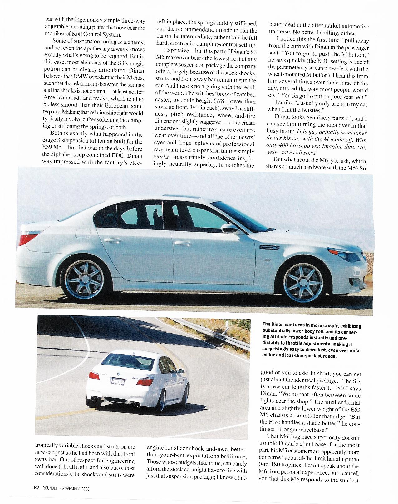 Stock E60 M5 owner evaluates Dinan S3 (Roundel Article)-roundel-article-dinan-e60-m5-s3-005.jpg