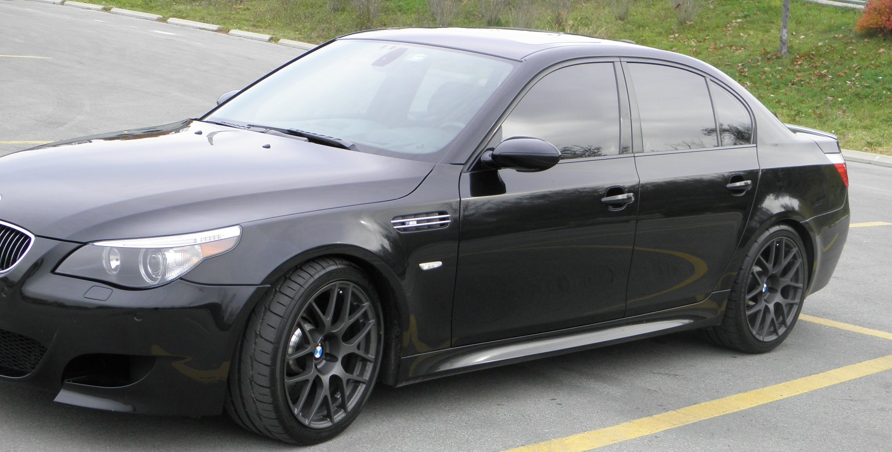 Best Wheels On E Post Your Pics BMW M Forum And M Forums - Best bmw wheels