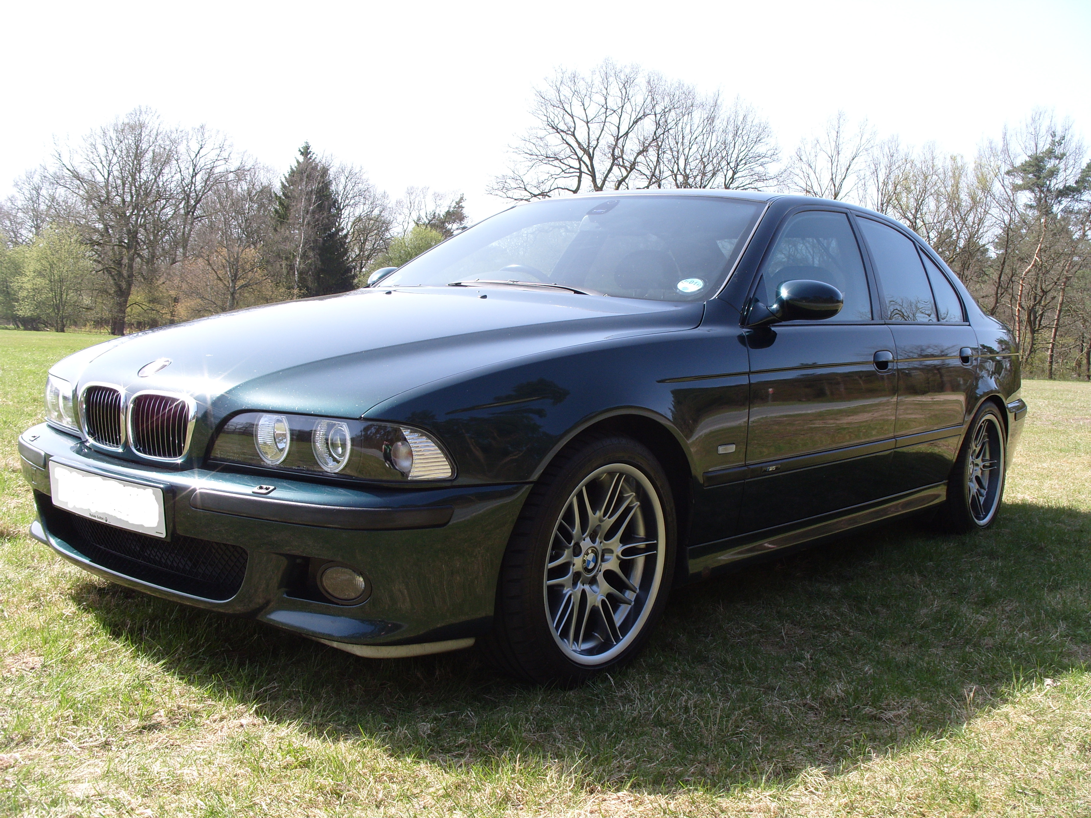 Oxford Green E39 M5 Decent Pics At Last-s1050170.jpg