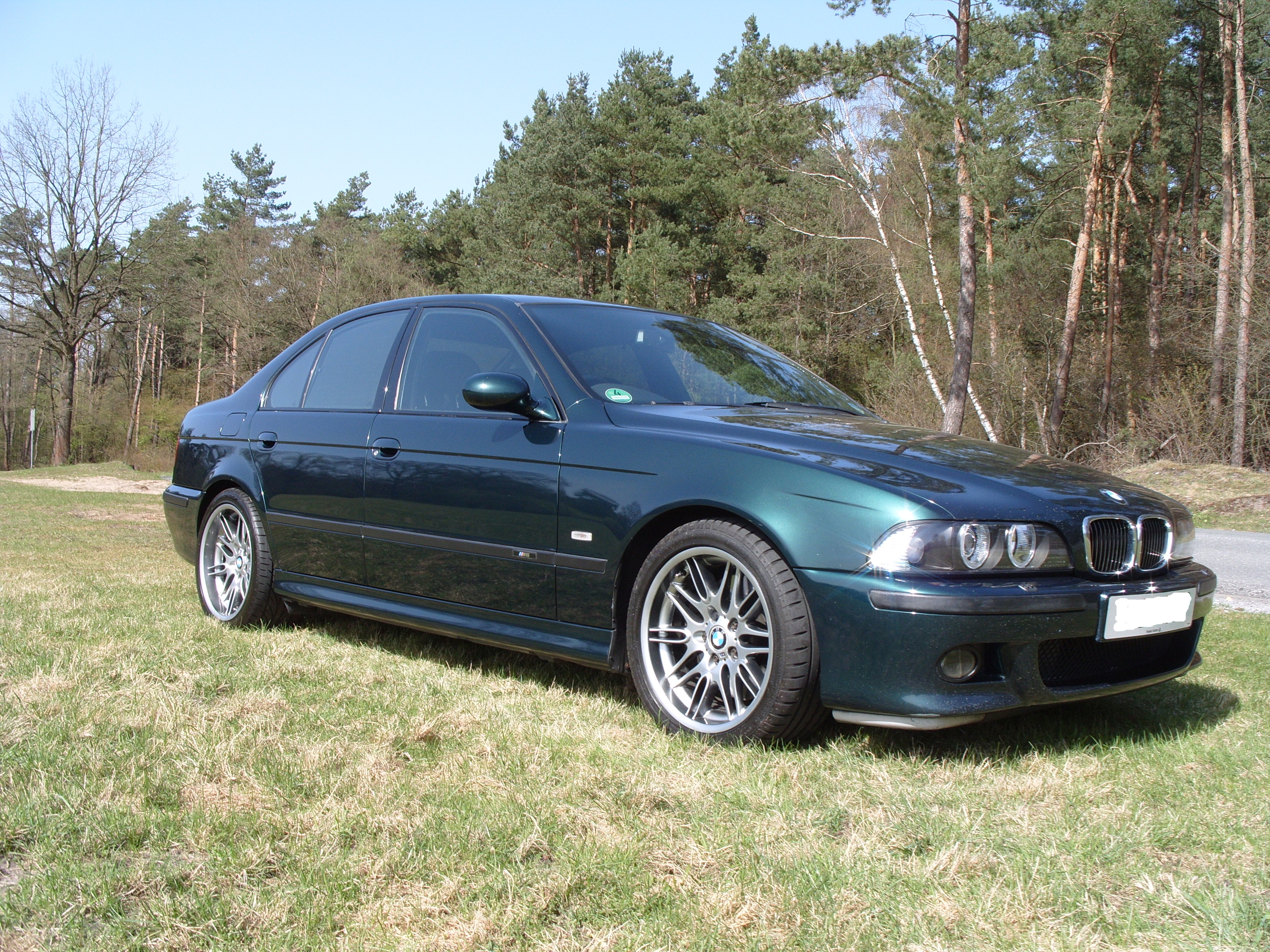 Oxford Green E39 M5 Decent Pics At Last-s1050171.jpg