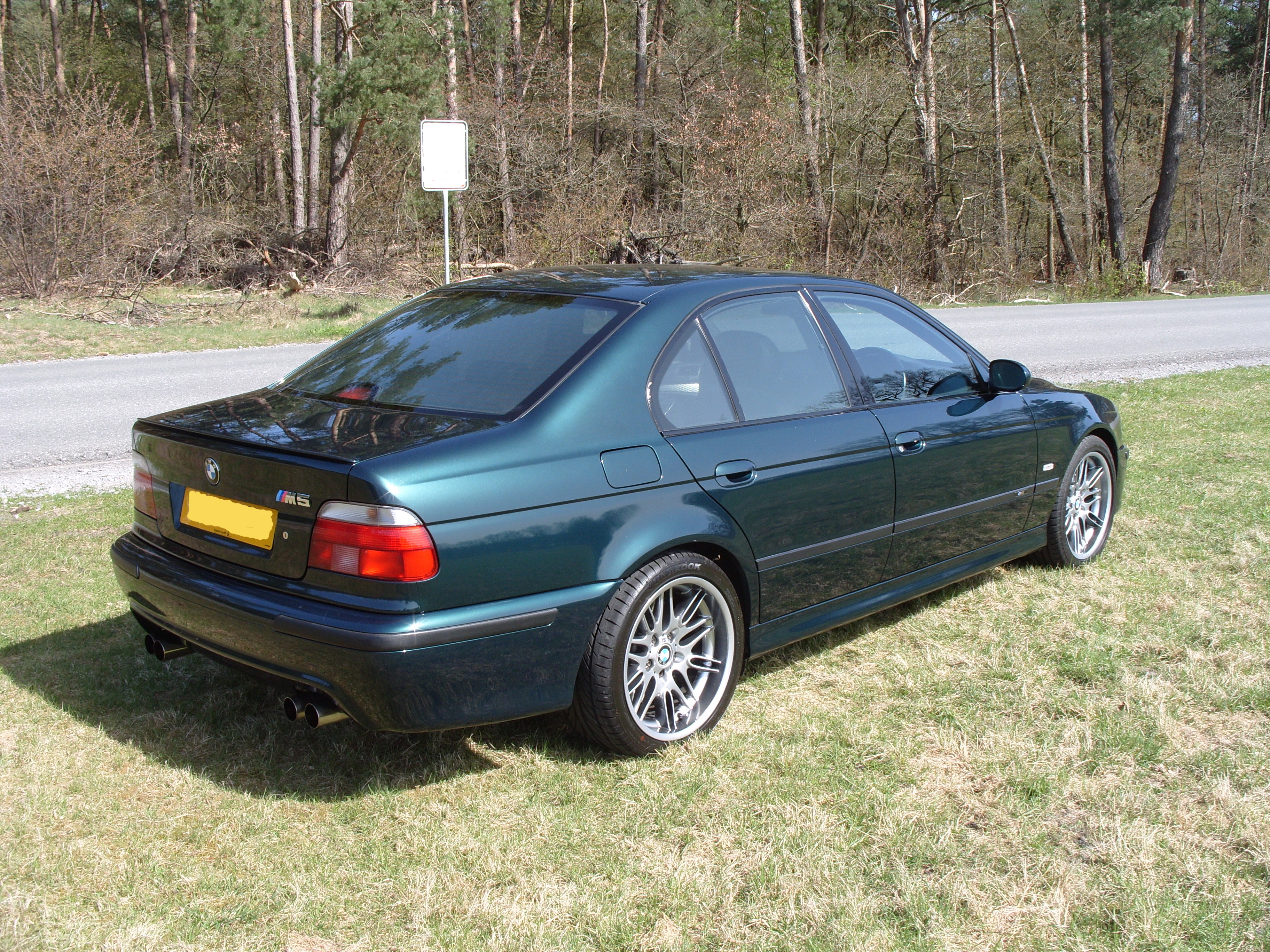 Oxford Green E39 M5 Decent Pics At Last-s1050182.jpg