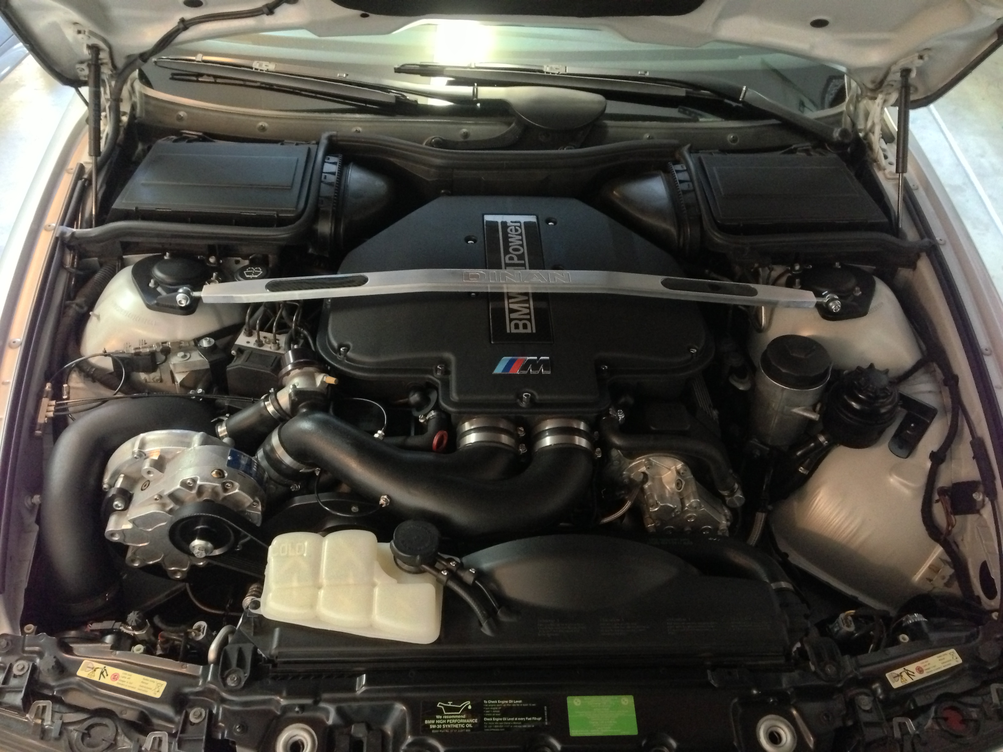 What did you do for your ///M5 today?-sc-biest-engine-compartment.jpg