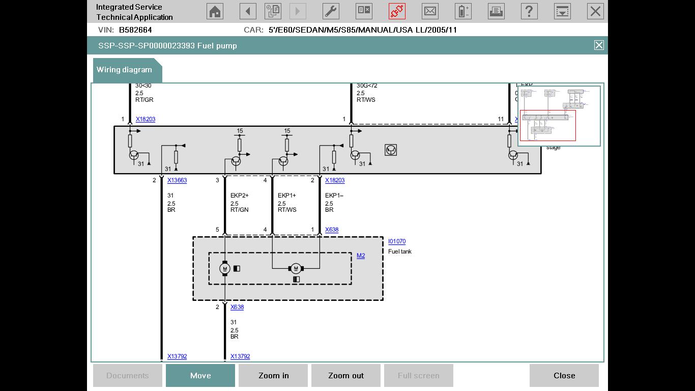 Bmw 5 series wiring diagram on bmw images wiring diagram schematics bmw 5 series wiring diagram 2 wiring diagram for 71 2002 bmw 2000 bmw radio wiring,